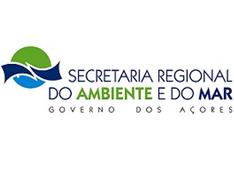 H.Seabra na construção do novo Entreposto Frigorifico de Ponta Delgada
