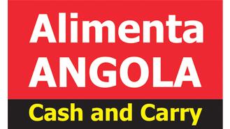 Expansão da marca Alimenta resulta em novo Cash & Carry, localizado no Zango, a cargo da H.Seabra